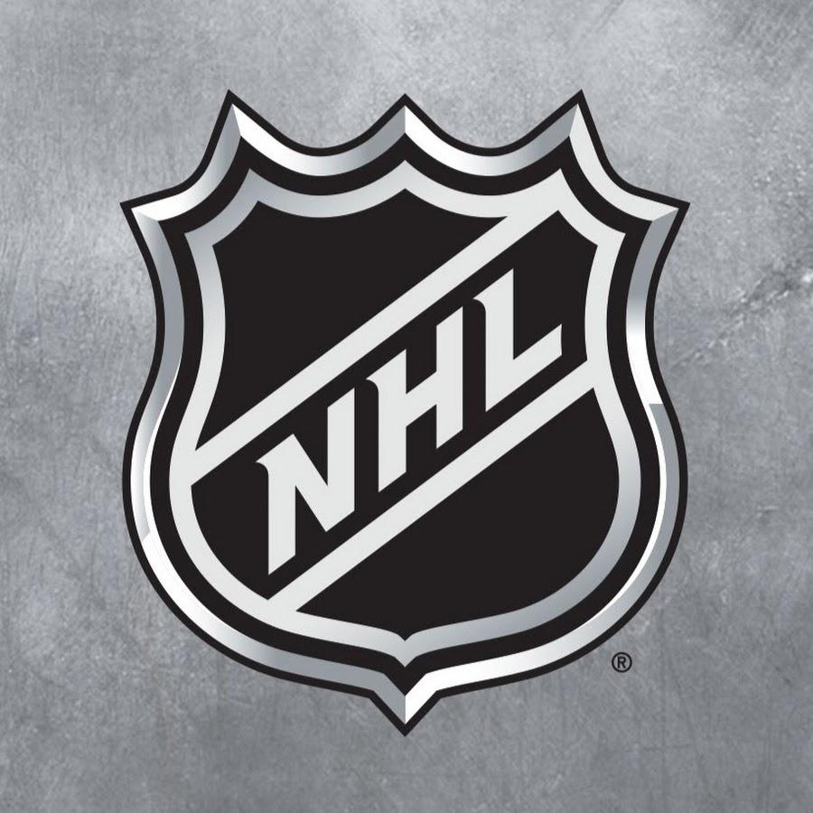 NHL - YouTube