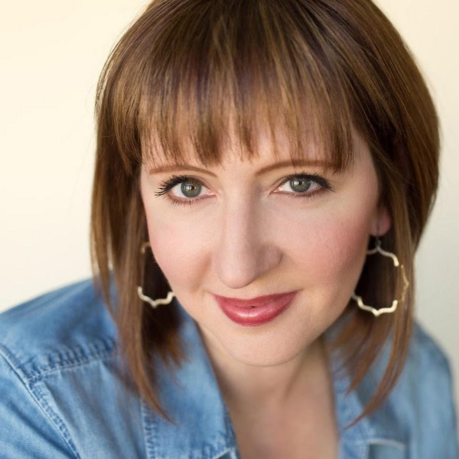 Leilani Rogers, Photographer - YouTube
