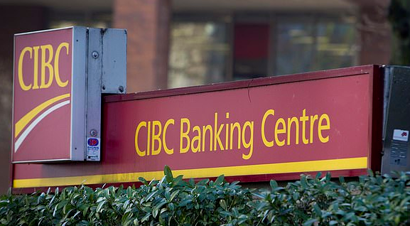 Former CIBC Banker Wins Appeal Claiming He Was Discriminated Against For Being A Straight Man…