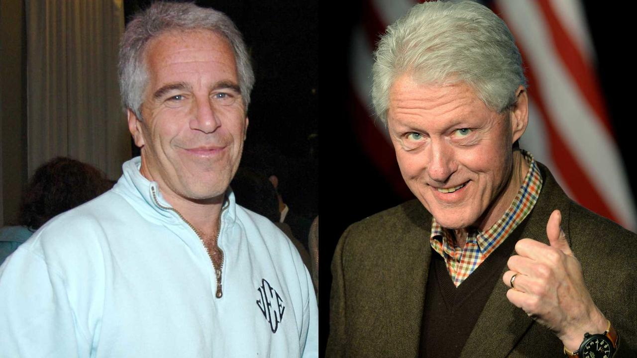 Watch 4K Drone Footage Of Epstein's 'Pedo Island' | Zero Hedge