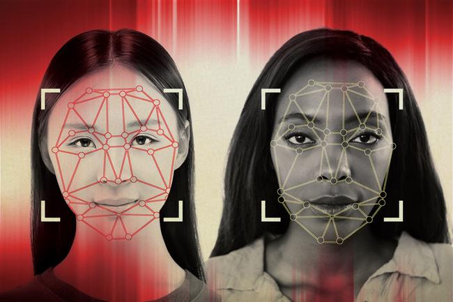 China Will Use Millions Of Zimbabwe Citizens To Improve Facial Recognition Accuracy…