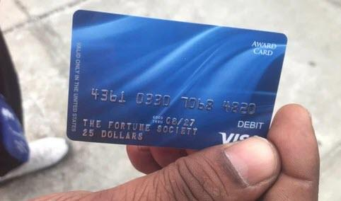de Blasio's New York: Former Rikers Inmates Using Taxpayer-Funded Debit Cards To Buy Liquor, Tobacco…