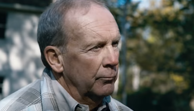 'Former Trump Voter' Spotlighted In Democratic Ad Campaign Caught Lying; Didn't Actually Vote In 2016…