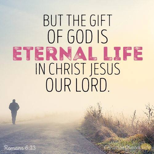 OUR HOPE IS IN GOD THROUGH HIS SON JESUS CHRIST   Oracle