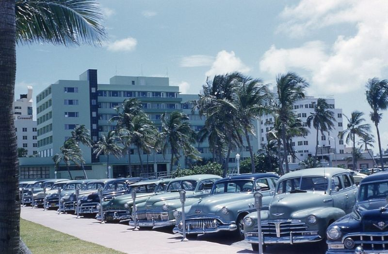 miami-and-miami-beach-1950s-2.jpg&f=1&no