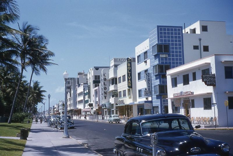 miami-and-miami-beach-1950s-16.jpg&f=1&n