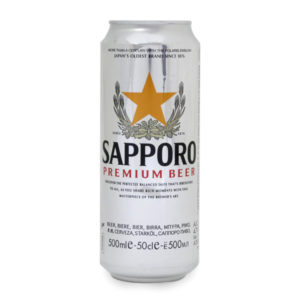 Sapporo-in-can-05-300x300.jpg&f=1&nofb=1