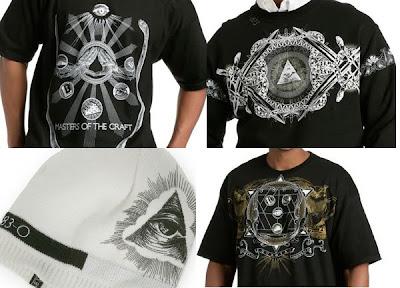illuminati-Rocawear.jpg&f=1&nofb=1