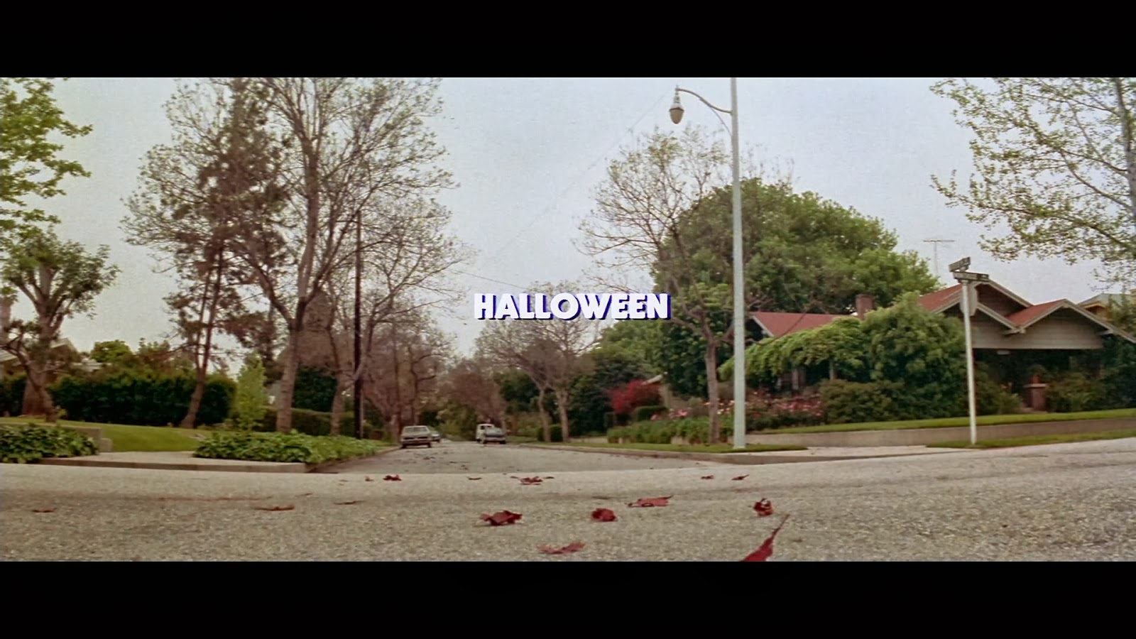 Halloween-028.jpg&f=1&nofb=1