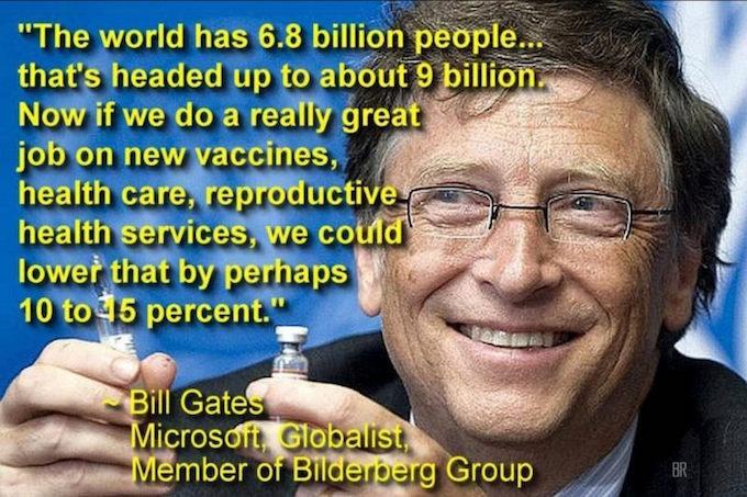 bill-gates-depopulation-e1586080071334.j