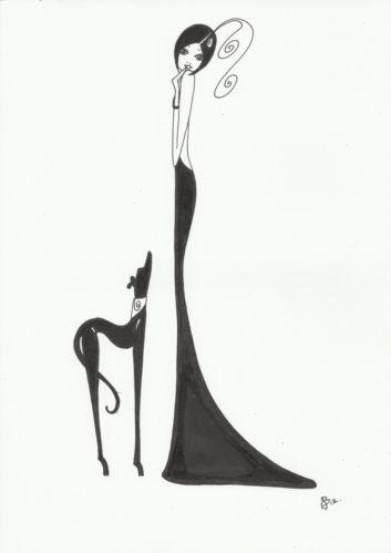 art-deco-greyhound.jpg&f=1&nofb=1
