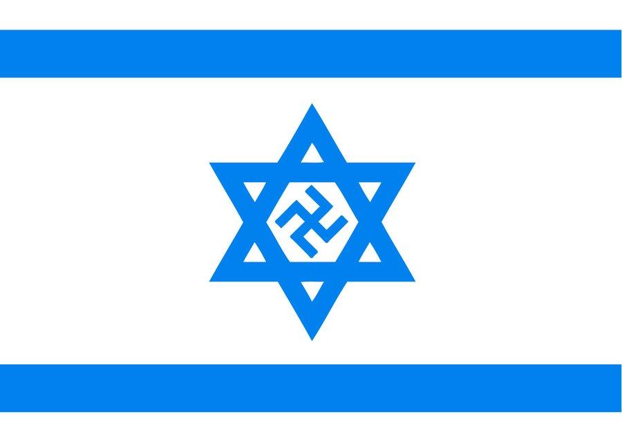 israelnazi_flag_of_israel1.jpg&f=1&nofb=