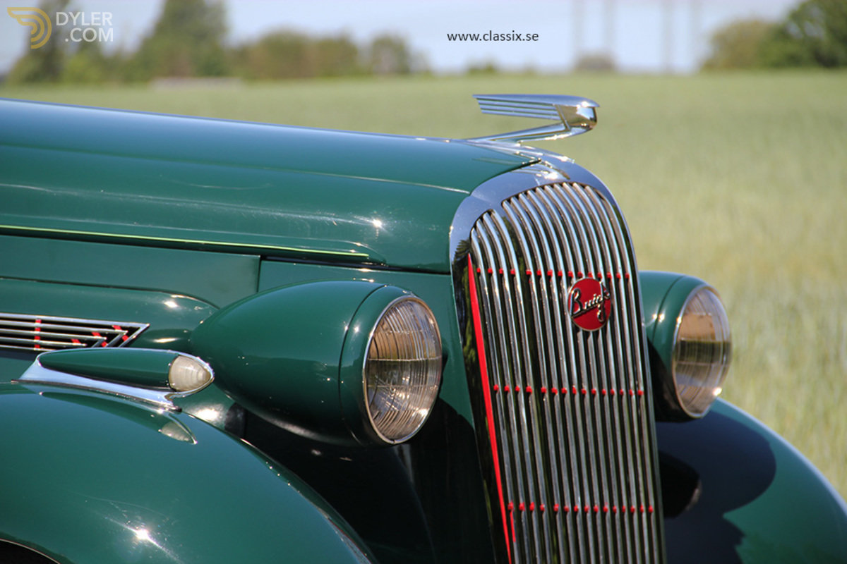 large_buick-series-40-convertible-cabrio