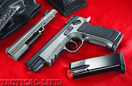 eaa-witness-steel-10mm-b.jpg&f=1&nofb=1