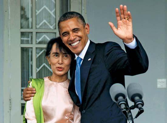 Pres-Barack-Obama-Aung-San-Suu-Kyi-Nov-1
