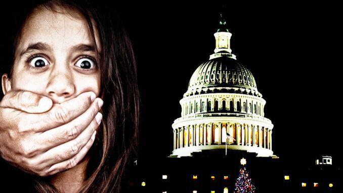Massive List of Democrats Involved in Sex Crimes Against ...
