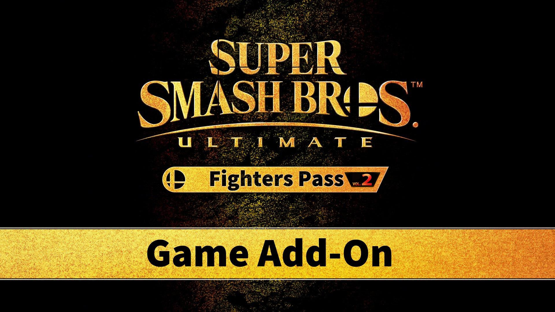 super-smash-bros-ultimate-fighters-pass-