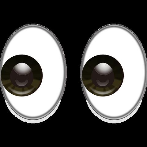 Eyes_Emoji_large.png?v=1480481045&f=1&no
