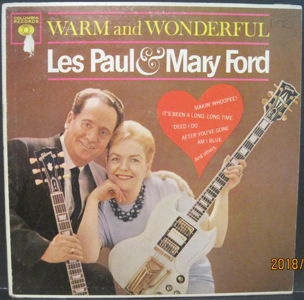 Les_Paul_and_Mary_Ford_Warm_and_Wonderfu