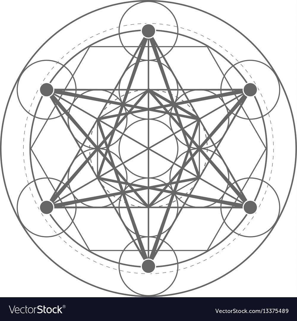 metatrons-cube-sacred-geometry-vector-13