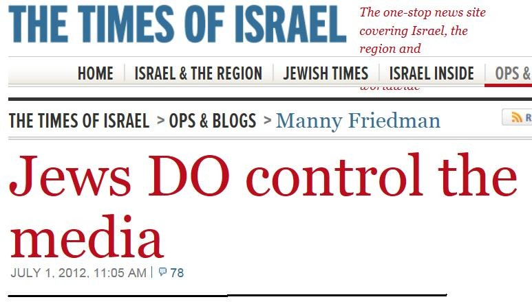 times_of_israel_jews_do_control_the_medi