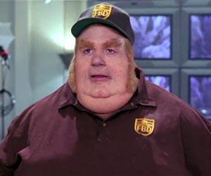 fat-bastard.jpg?w=367%26h=308&f=1&nofb=1