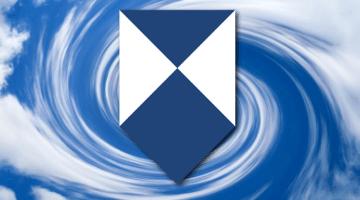 Opinie: Blauw-witte schildjeschaos - De Erfgoedstem