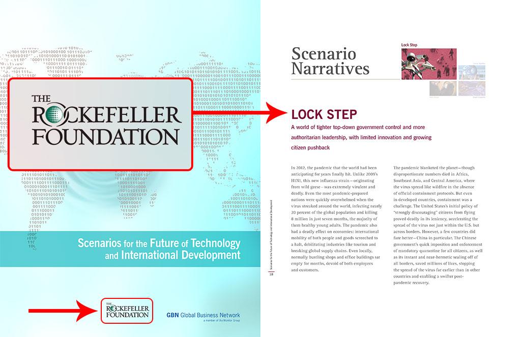 Rockefeller-Foundation.jpg&f=1&nofb=1