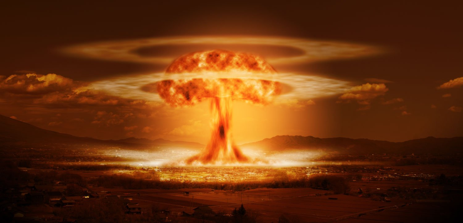 Nuclear Warmongering Is Back in Fashion - Future of Life Institute