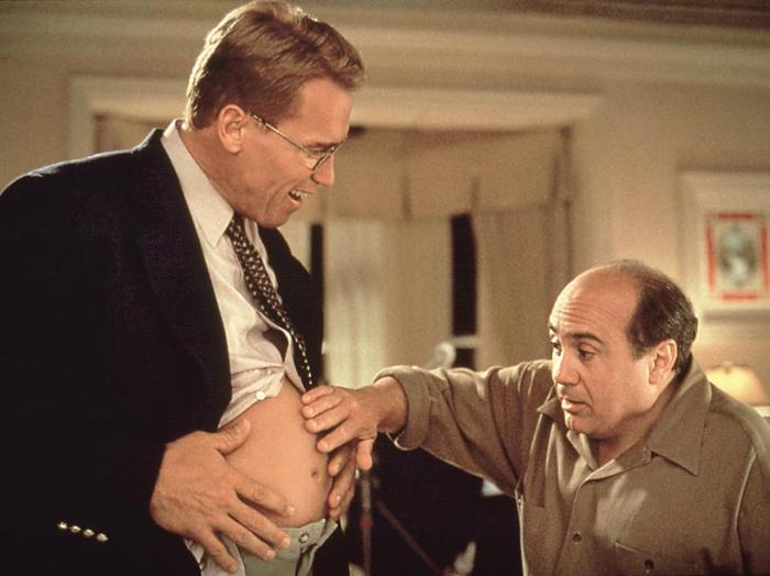 pregnant-arnold-schwarzenegger.jpg&f=1&n