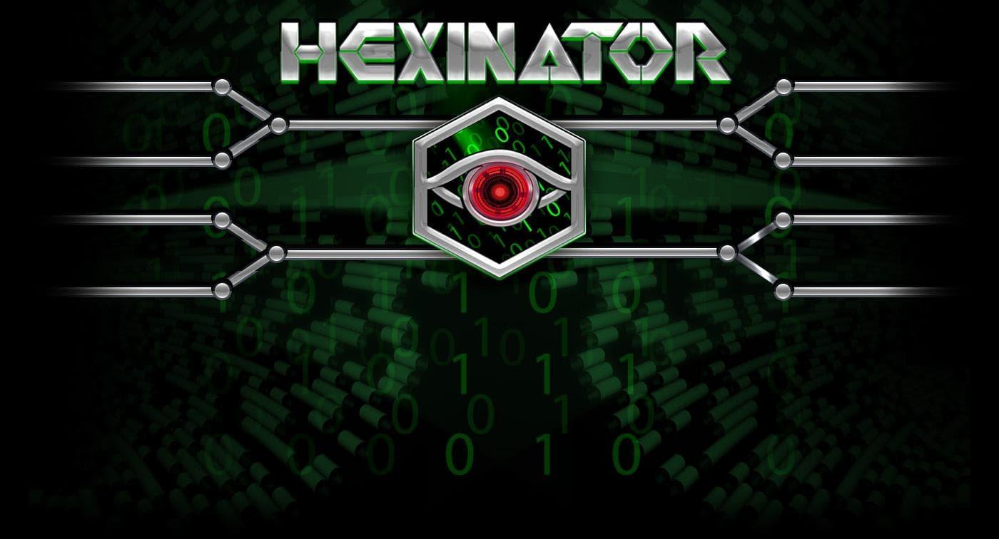 [Image: hexinator_header.jpg]