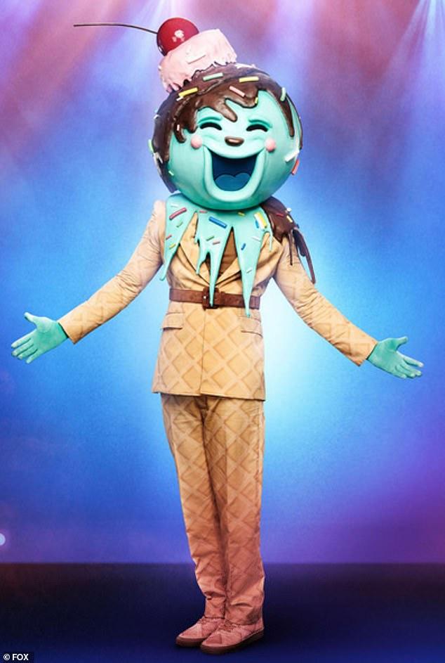 19016686-7512527-I_scream_you_scream_we_all_scream_The_Ice_Cream_costume_is_one_o-a-15_1569602246071.jpg&f=1&nofb=1