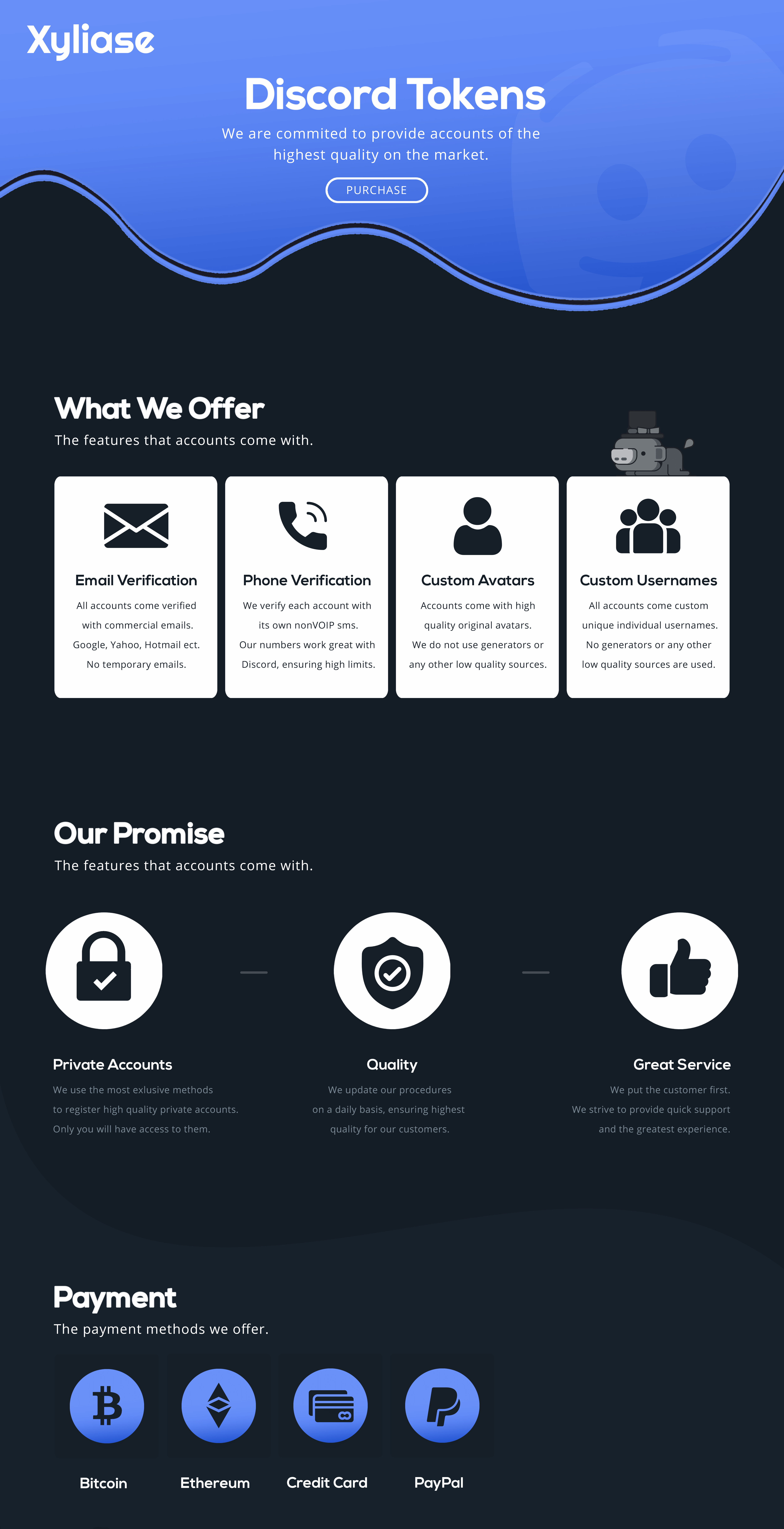 [Image: Tokens-New.png]