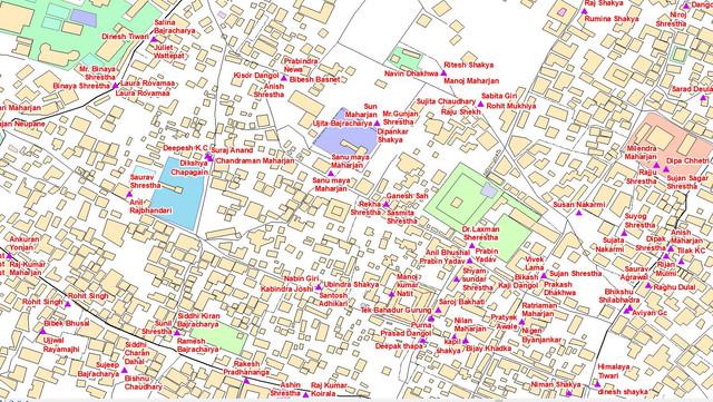 [Image: Quick-Map.jpg]