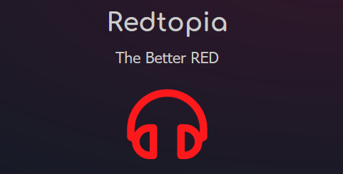 [Image: redtopia.png]