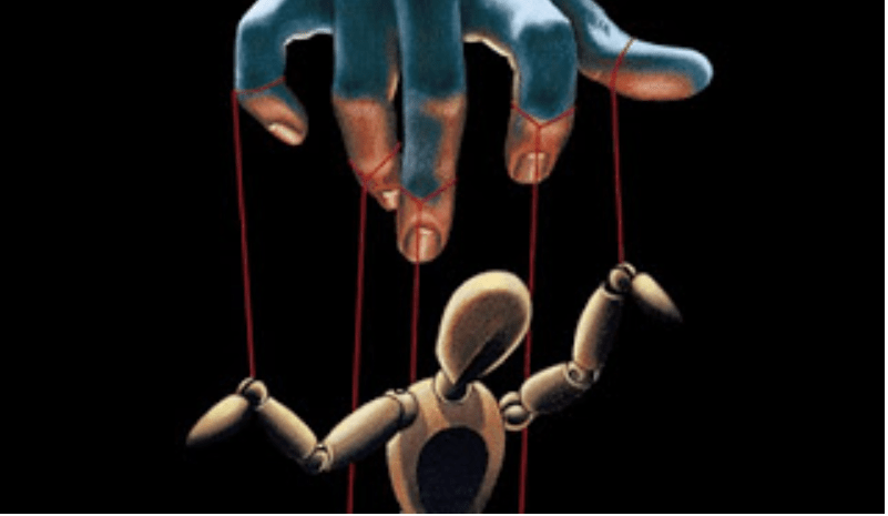 Manipulation-Puppet-on-Strings.png?fit=8
