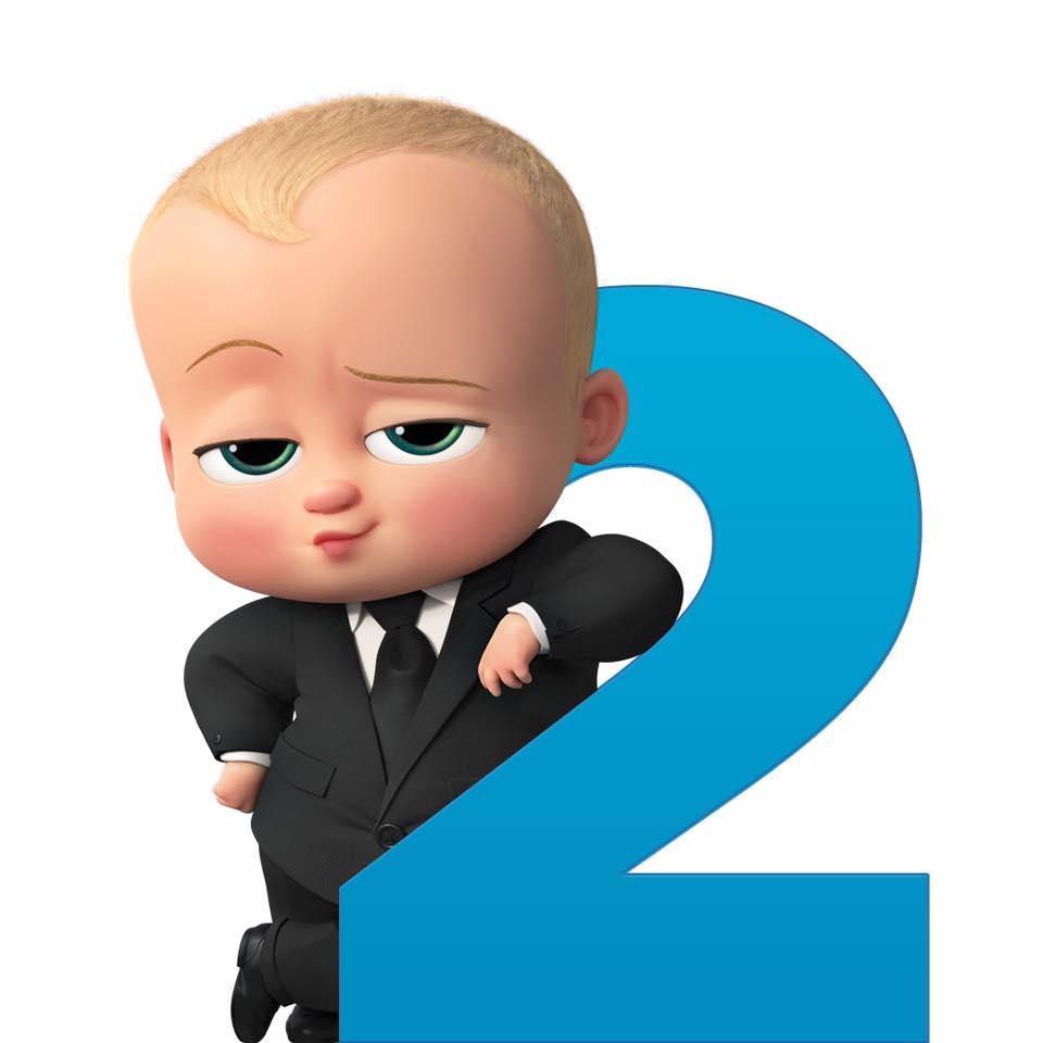 The-Boss-Baby-2-Movie.jpg?ssl=1&f=1&nofb