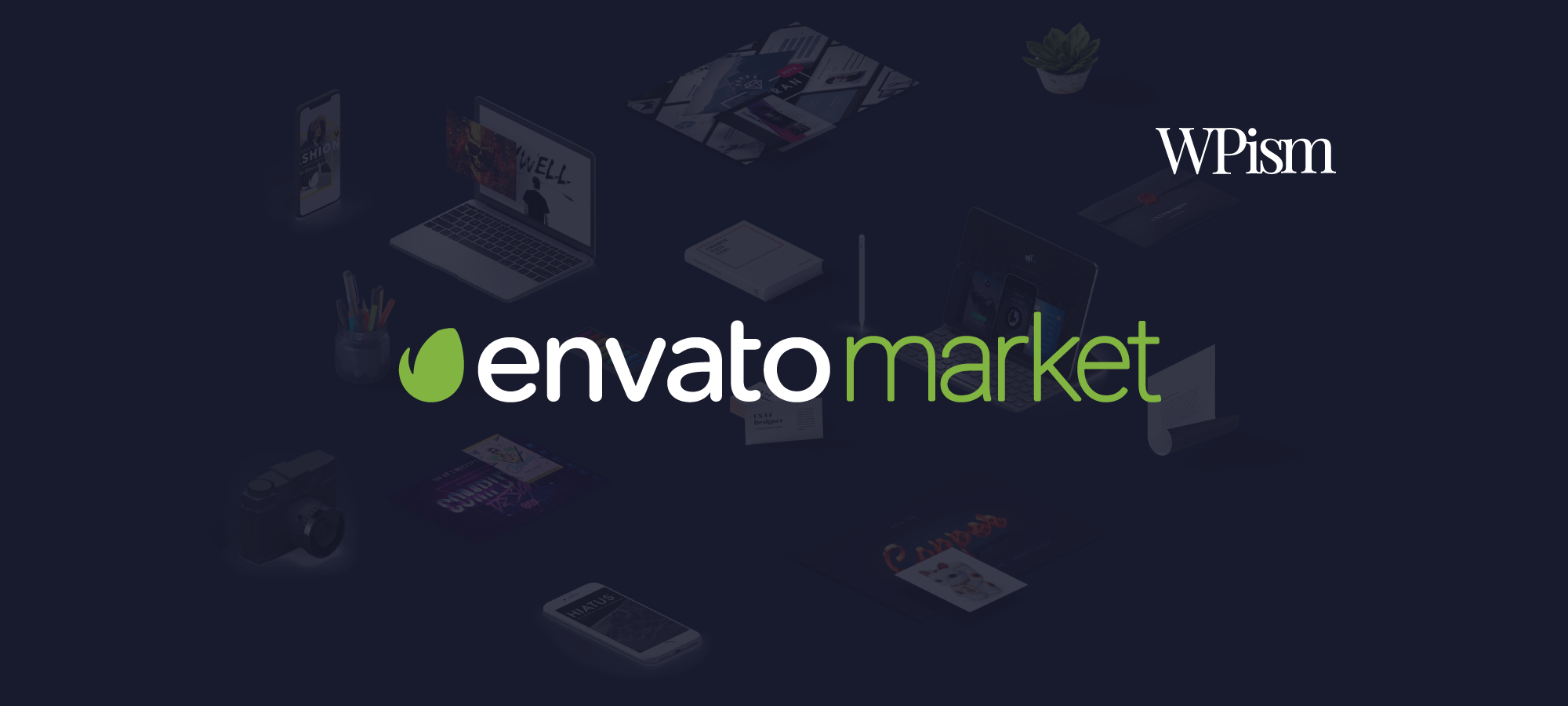 [Image: Envato-Market-Coupon-Code-Deal-ThemeForest-WPism-.png]