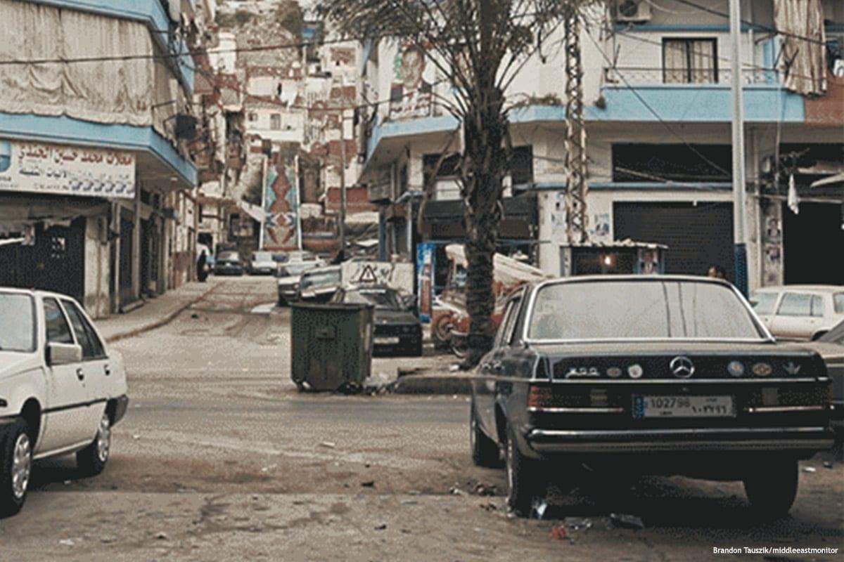 2017_1_27-Streets-of-Syria-1.jpg