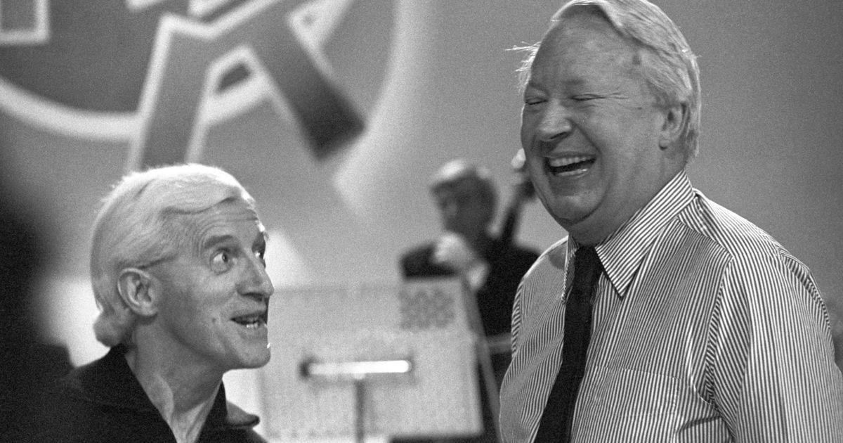 Edward-Heath-right-and-Jimmy-Savile-rehe