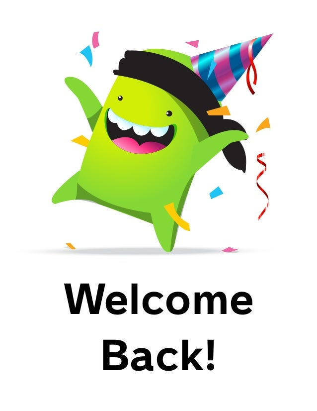 poster-welcome-back-1-1-638.jpg?cb=13985