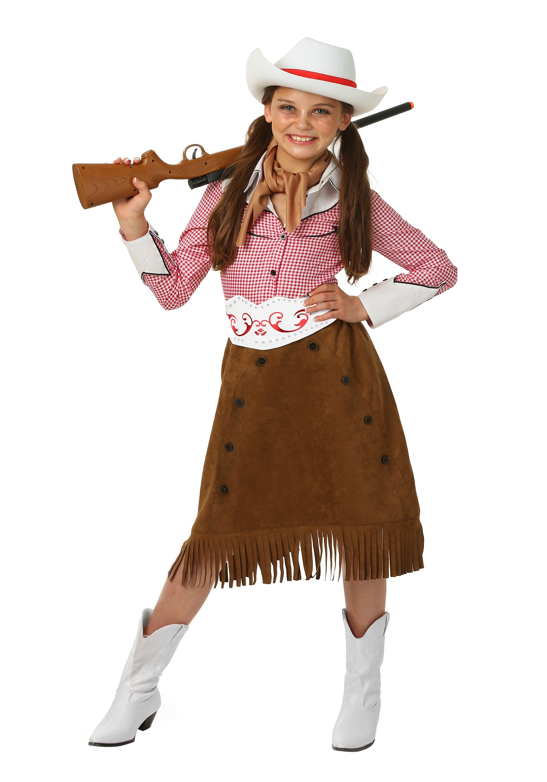 girls-rodeo-cowgirl-costume.jpg&f=1&nofb