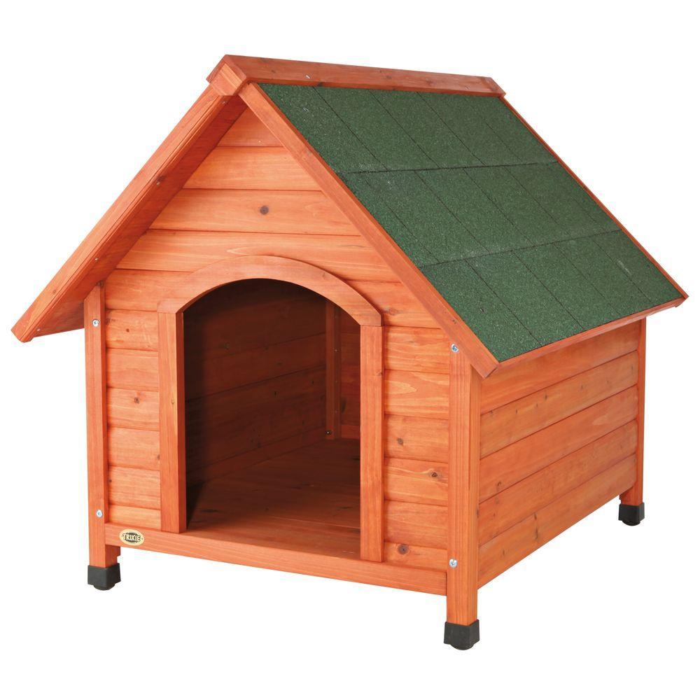 trixie-dog-houses-39532-64_1000.jpg