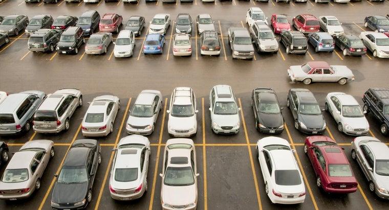 big-parking-space_10383836d25254a0.jpg?width=760%26height=411%26fit=crop&f=1&nofb=1