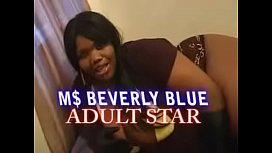 MS BEVERLY_BLUE