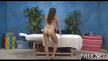 Superlatively_wonderful_massage_porn