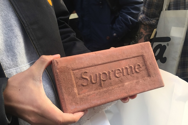 supreme-were-selling-a-brick-and-people-