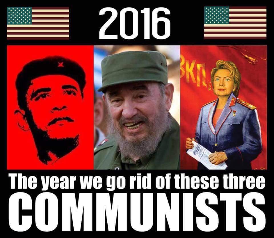 Communists-meme.jpg&f=1