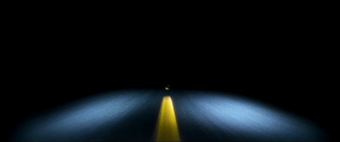 Lost Highway (1997) David Lynch | Journeys in Darkness and ...