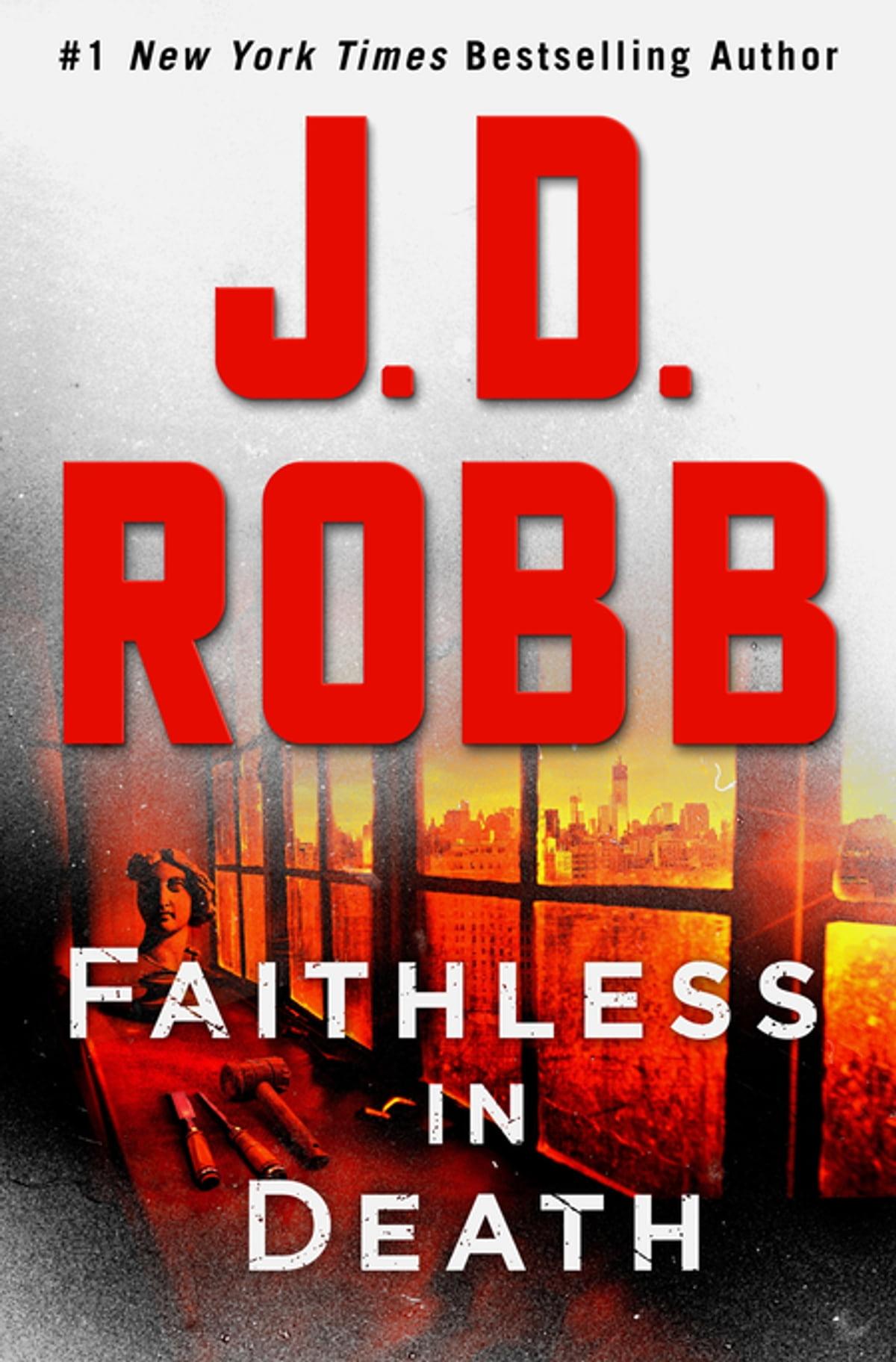 faithless-in-death.jpg&f=1&nofb=1